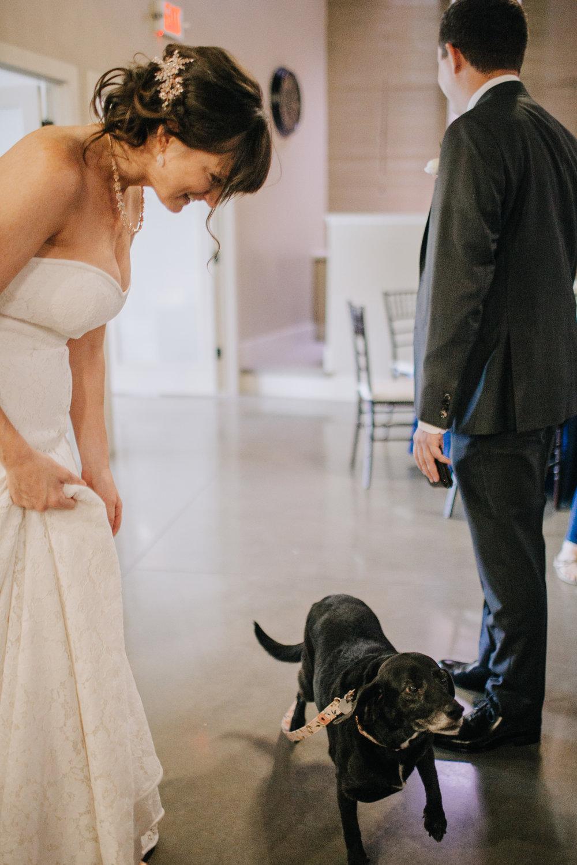 matthews-wedding-124.jpg