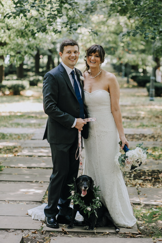matthews-wedding-154.jpg
