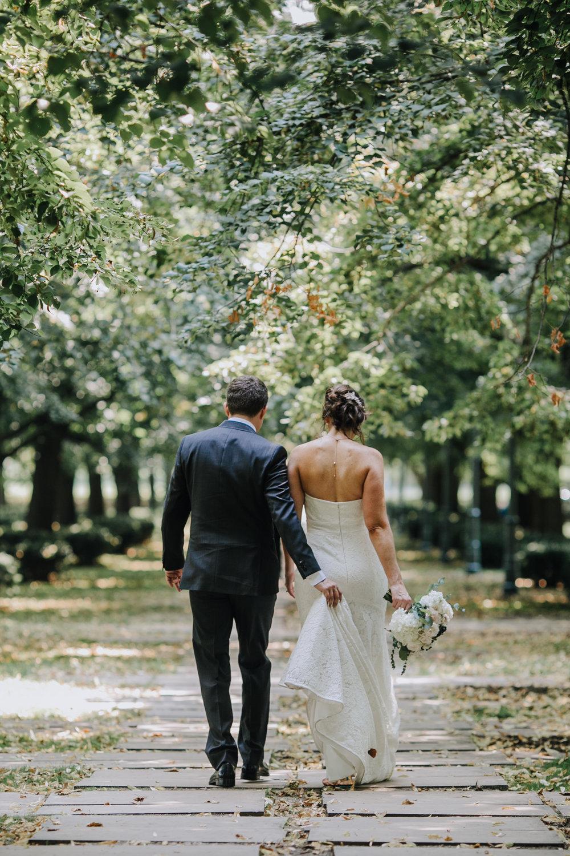 matthews-wedding-170.jpg