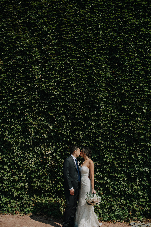 matthews-wedding-209.jpg