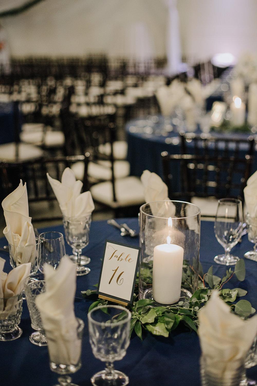matthews-wedding-260.jpg