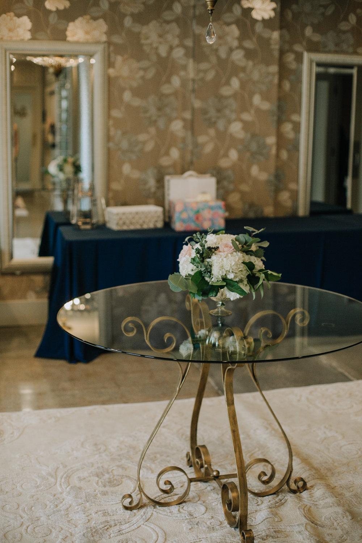 matthews-wedding-264.jpg
