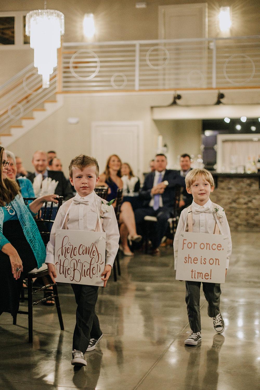 matthews-wedding-277.jpg