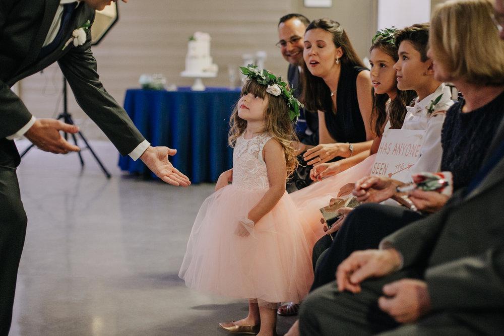 matthews-wedding-290.jpg