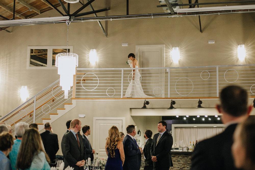 matthews-wedding-293.jpg