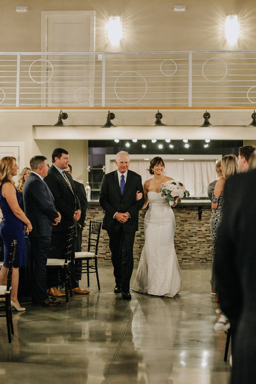 matthews-wedding-299.jpg