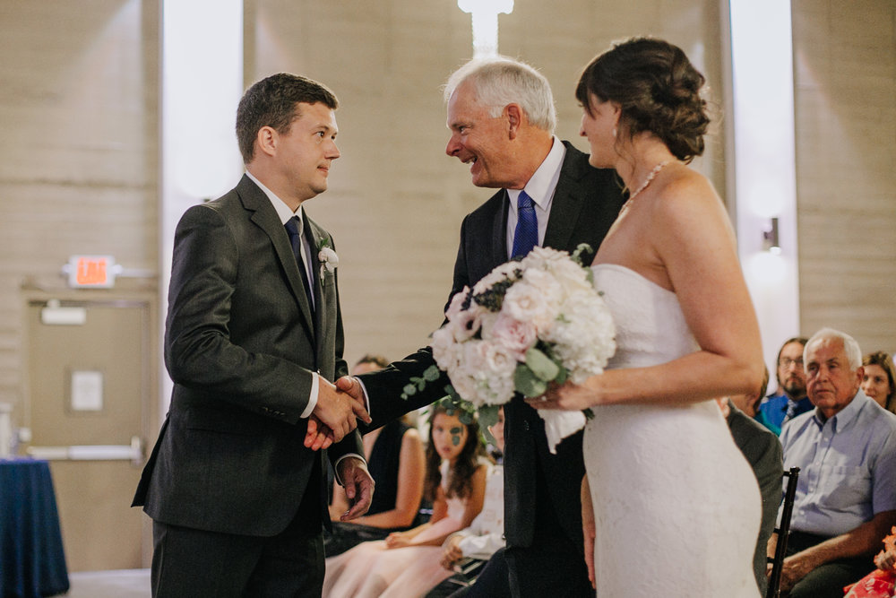 matthews-wedding-318.jpg