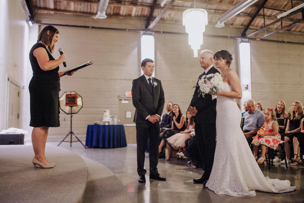 matthews-wedding-311.jpg