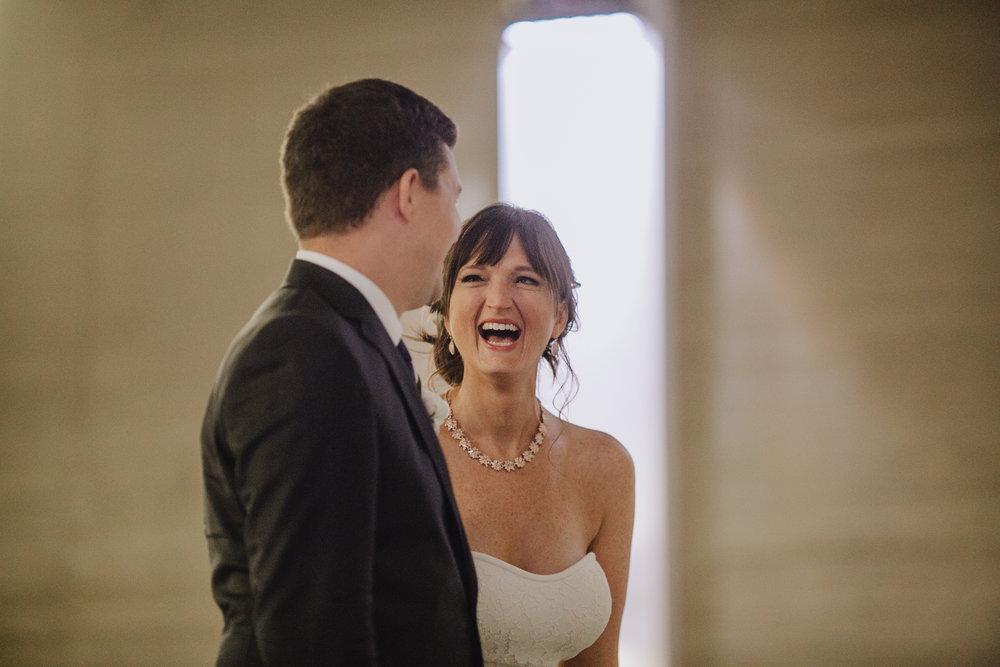 matthews-wedding-341.jpg