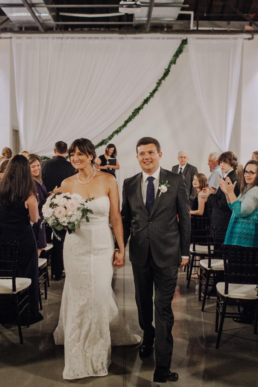 matthews-wedding-377.jpg