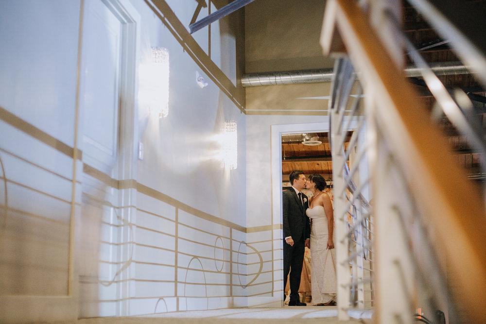 matthews-wedding-449.jpg