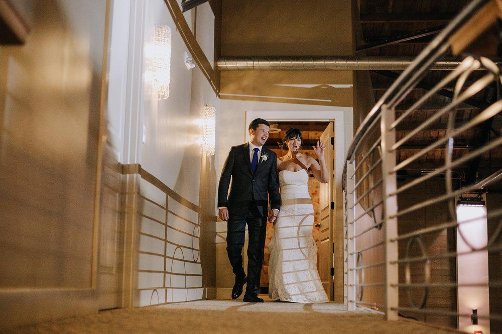 matthews-wedding-453.jpg