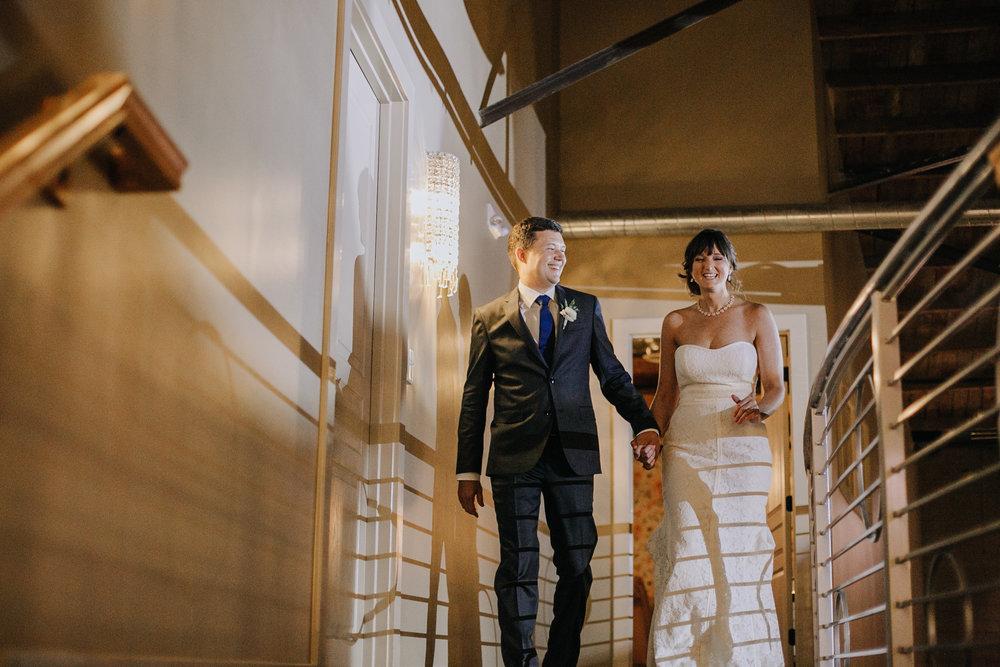 matthews-wedding-457.jpg