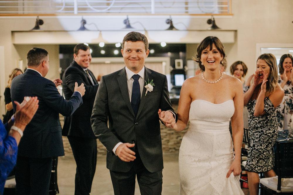 matthews-wedding-461.jpg