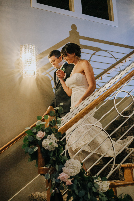 matthews-wedding-459.jpg