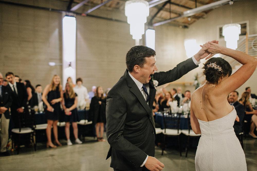 matthews-wedding-476.jpg