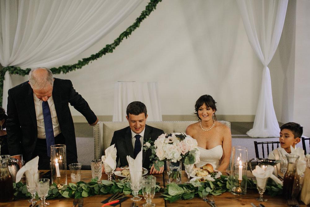 matthews-wedding-497.jpg