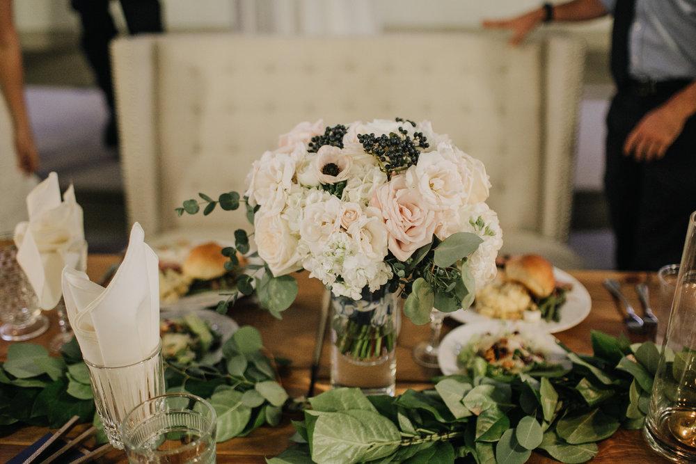 matthews-wedding-495.jpg