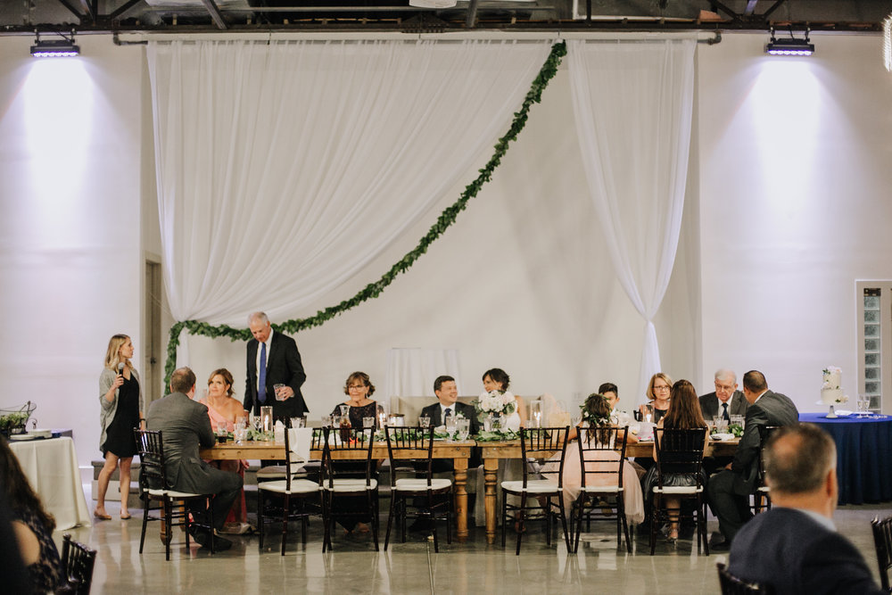 matthews-wedding-508.jpg