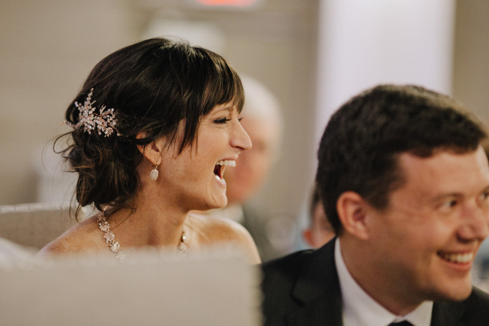 matthews-wedding-546.jpg
