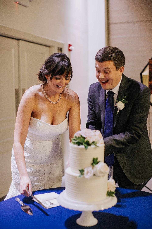 matthews-wedding-564.jpg