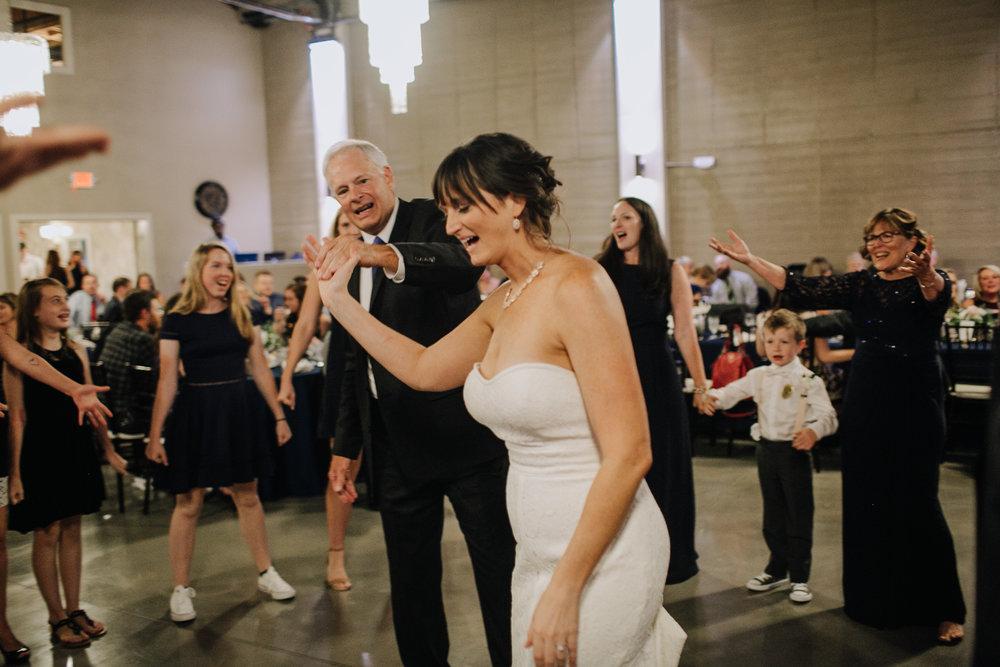 matthews-wedding-592.jpg