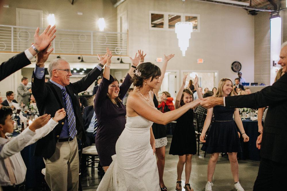 matthews-wedding-594.jpg
