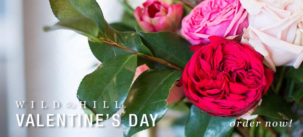 ValentinesDay2018.jpg