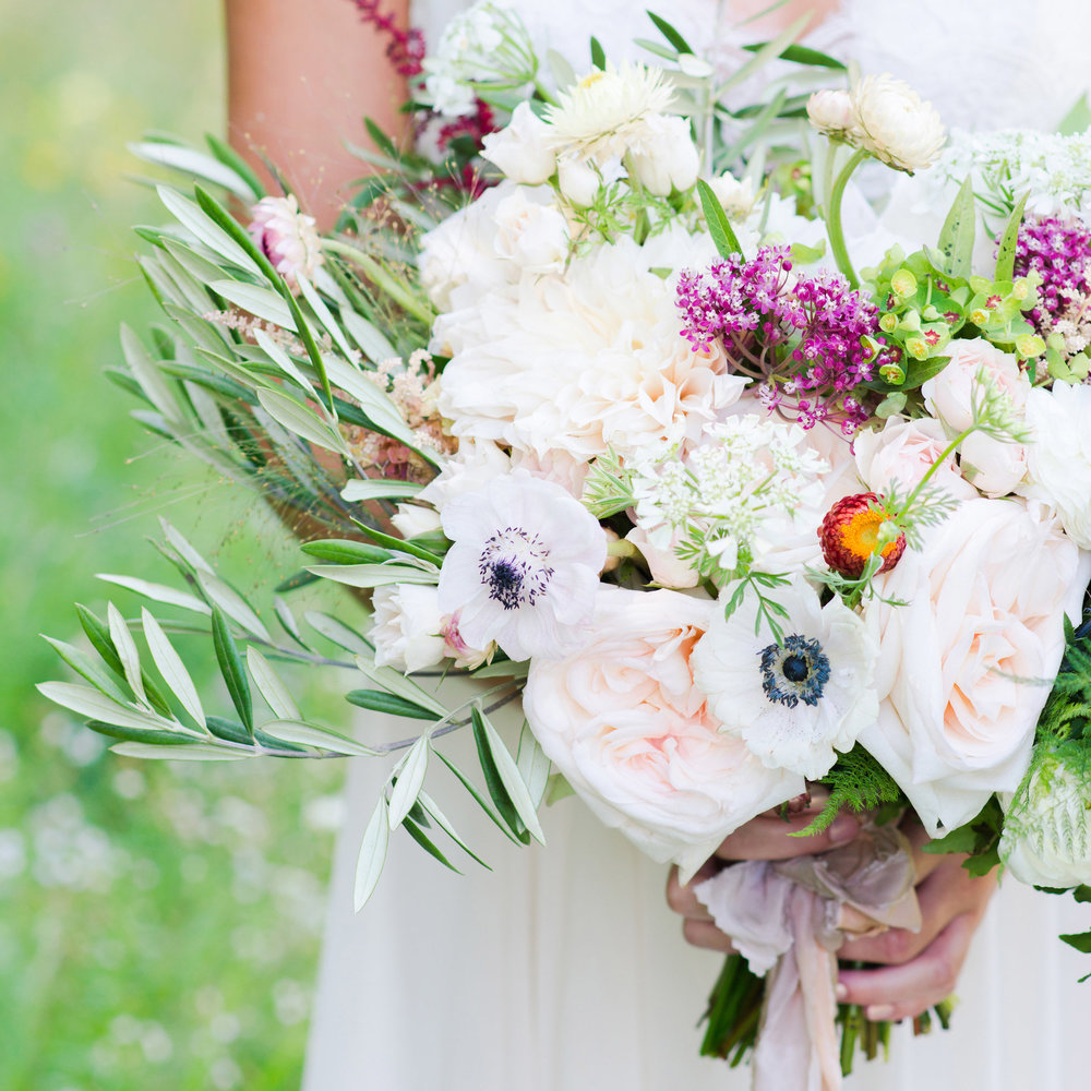 Woodland Inspired Summer Styled Shoot   Lacey Rene Studios Blog