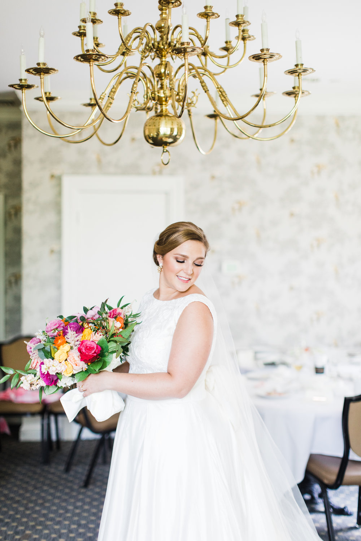 KLIMES WEDDING - MARISSA CRIBBS PHOTOGRAPHY-244.jpg
