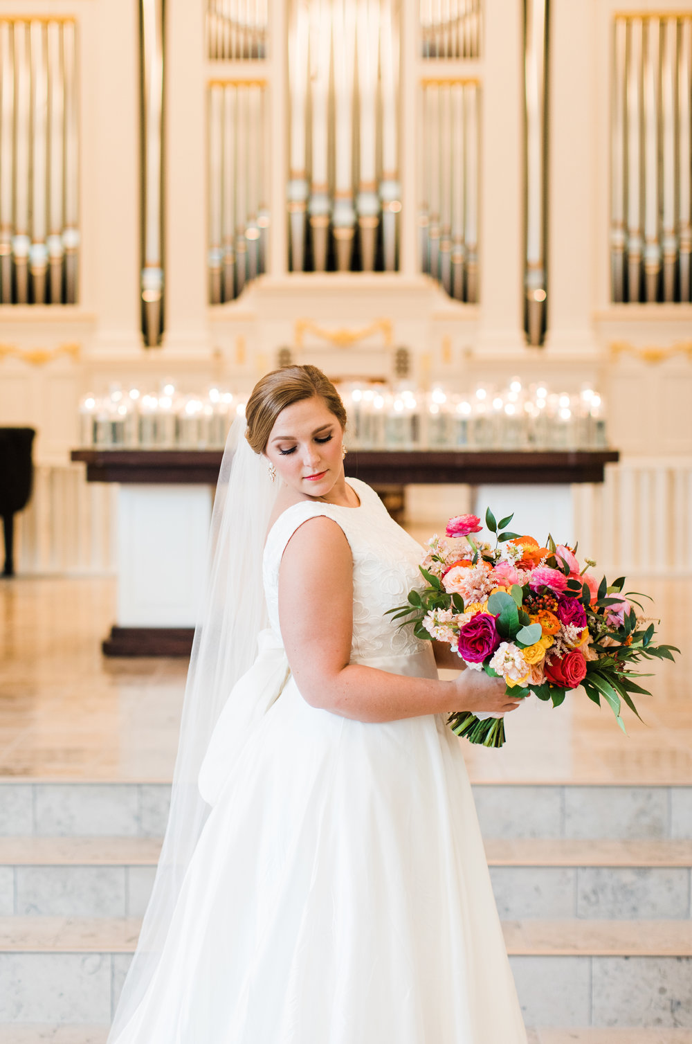 KLIMES WEDDING - MARISSA CRIBBS PHOTOGRAPHY-399.jpg