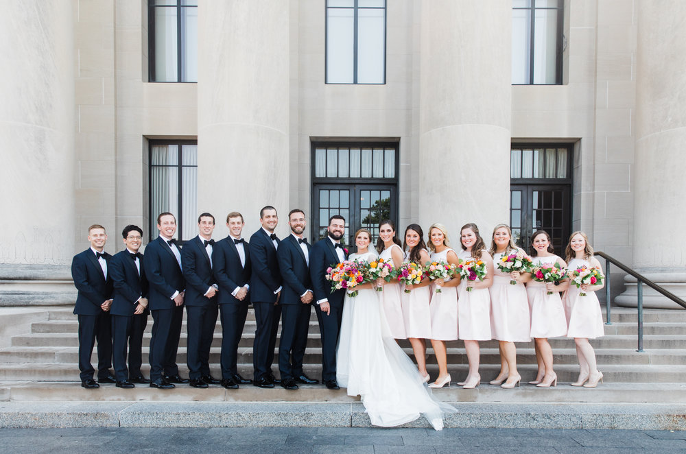 KLIMES WEDDING - MARISSA CRIBBS PHOTOGRAPHY-451.jpg