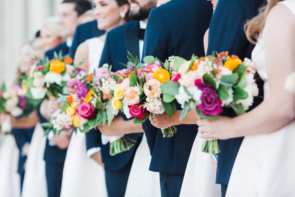 KLIMES WEDDING - MARISSA CRIBBS PHOTOGRAPHY-465.jpg