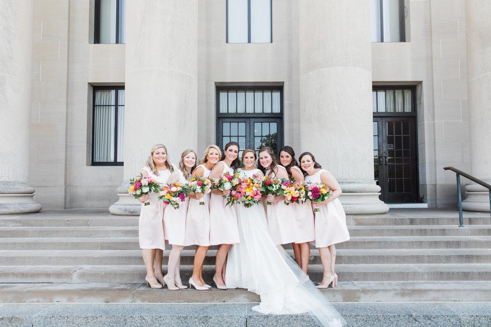 KLIMES WEDDING - MARISSA CRIBBS PHOTOGRAPHY-478.jpg