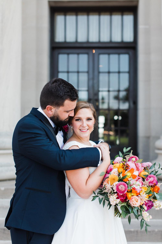 KLIMES WEDDING - MARISSA CRIBBS PHOTOGRAPHY-581.jpg