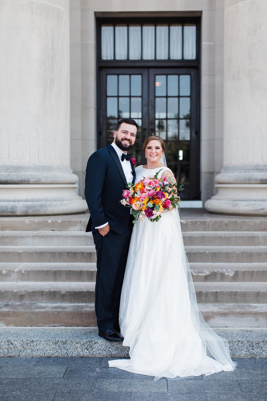 KLIMES WEDDING - MARISSA CRIBBS PHOTOGRAPHY-568.jpg