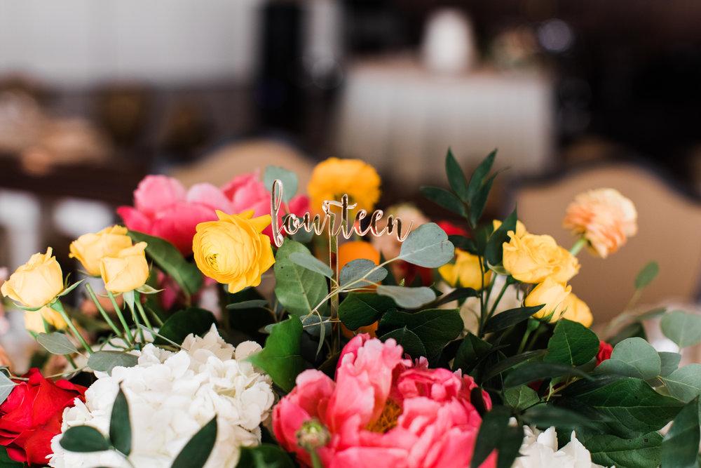 KLIMES WEDDING - MARISSA CRIBBS PHOTOGRAPHY-996.jpg