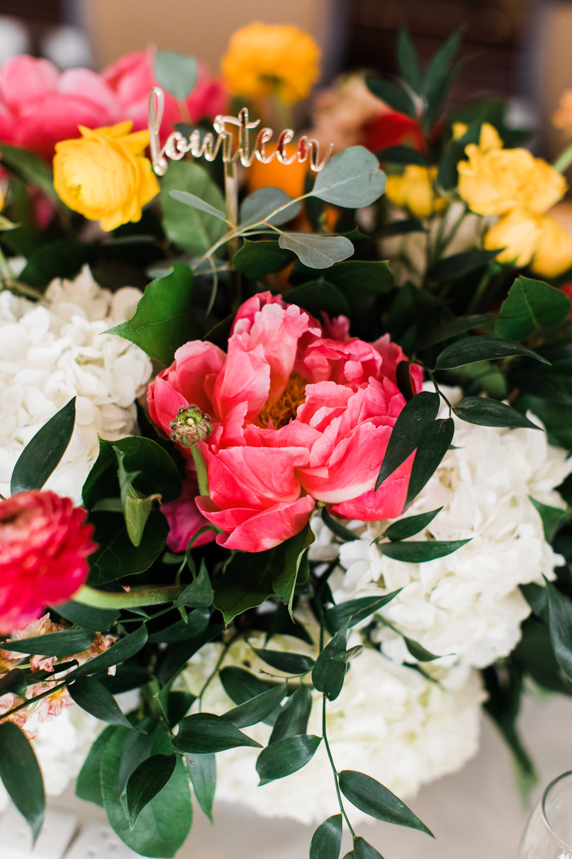 KLIMES WEDDING - MARISSA CRIBBS PHOTOGRAPHY-997.jpg