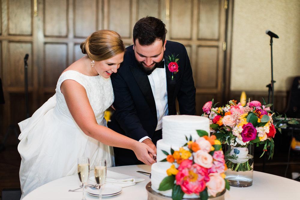 KLIMES WEDDING - MARISSA CRIBBS PHOTOGRAPHY-1054.jpg