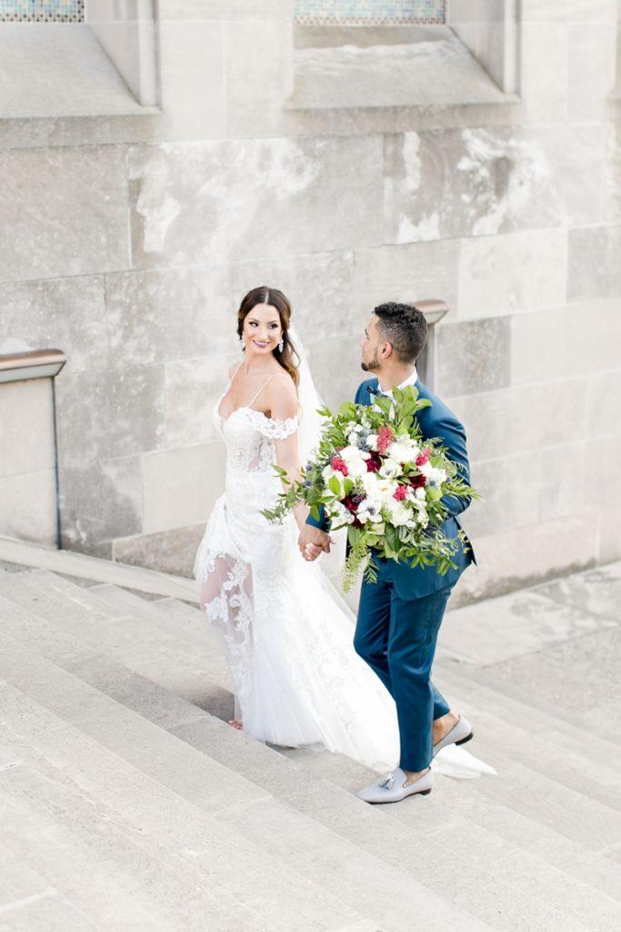 2018Sept-TheGuild-KC-Wedding-JanaMarie-0075-683x1024.jpg