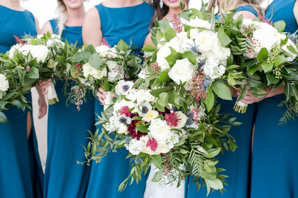 2018Sept-TheGuild-KC-Wedding-JanaMarie-0080-1024x683.jpg