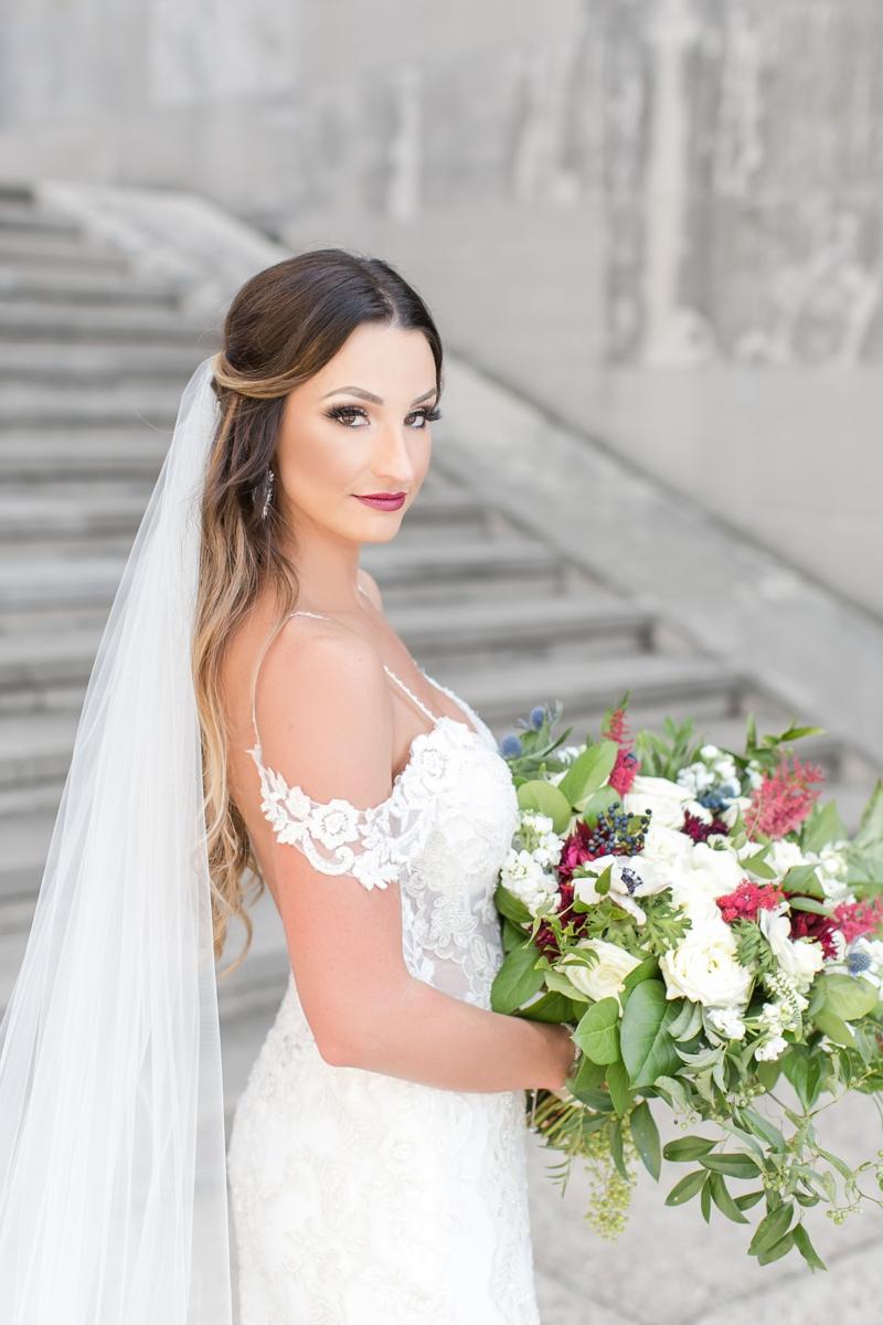 2018Sept-TheGuild-KC-Wedding-JanaMarie-0073.jpg