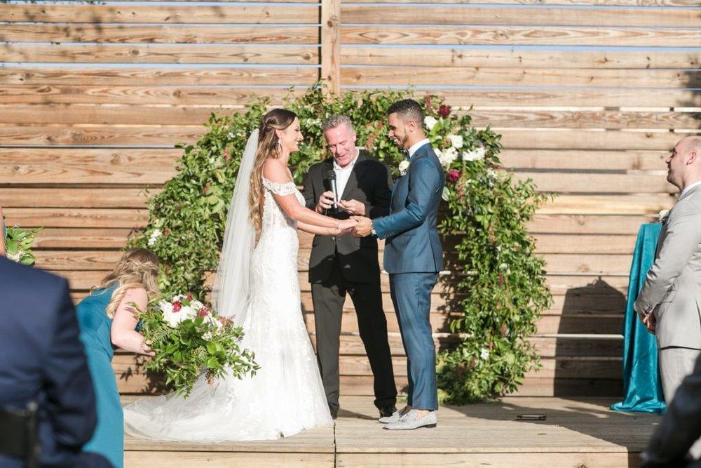 2018Sept-TheGuild-KC-Wedding-JanaMarie-0113-1024x683.jpg