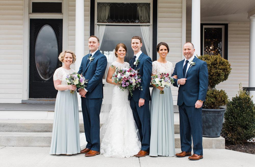BEN  KELLY WEDDING  SNEAK PEEK-14.jpg