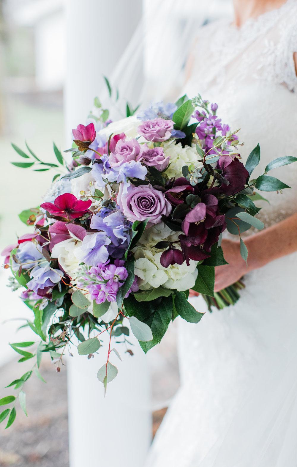 JACOBI WEDDING - MARISSA CRIBBS PHOTOGRAPHY-366.jpg