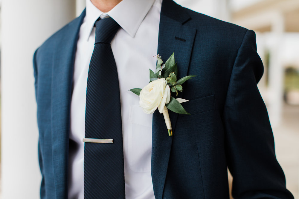 JACOBI WEDDING - MARISSA CRIBBS PHOTOGRAPHY-375.jpg