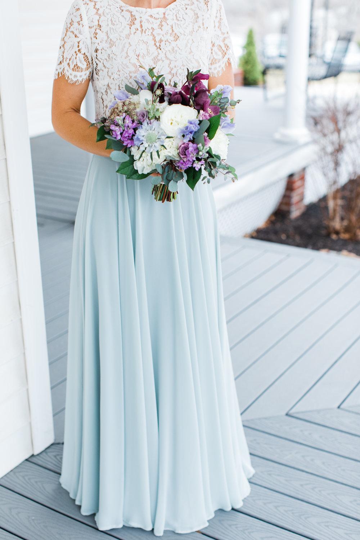 JACOBI WEDDING - MARISSA CRIBBS PHOTOGRAPHY-474.jpg
