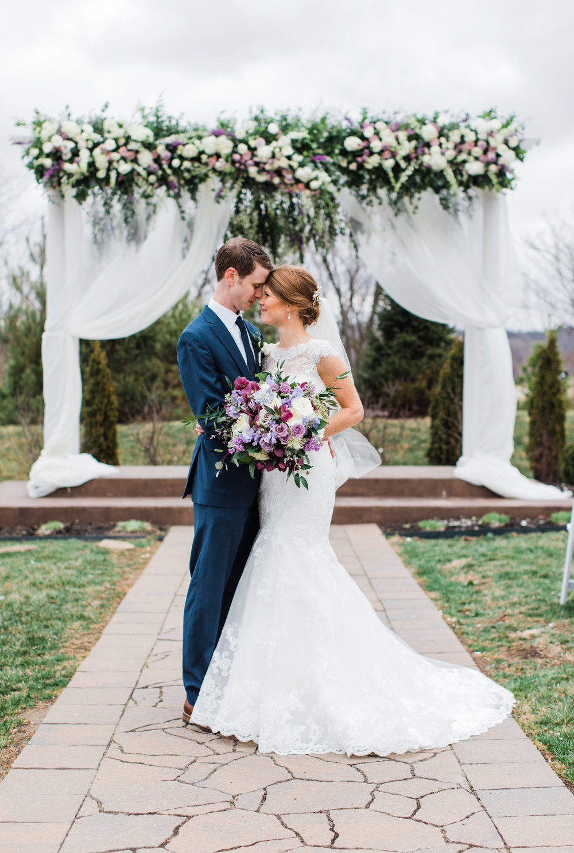JACOBI WEDDING - MARISSA CRIBBS PHOTOGRAPHY-301.jpg