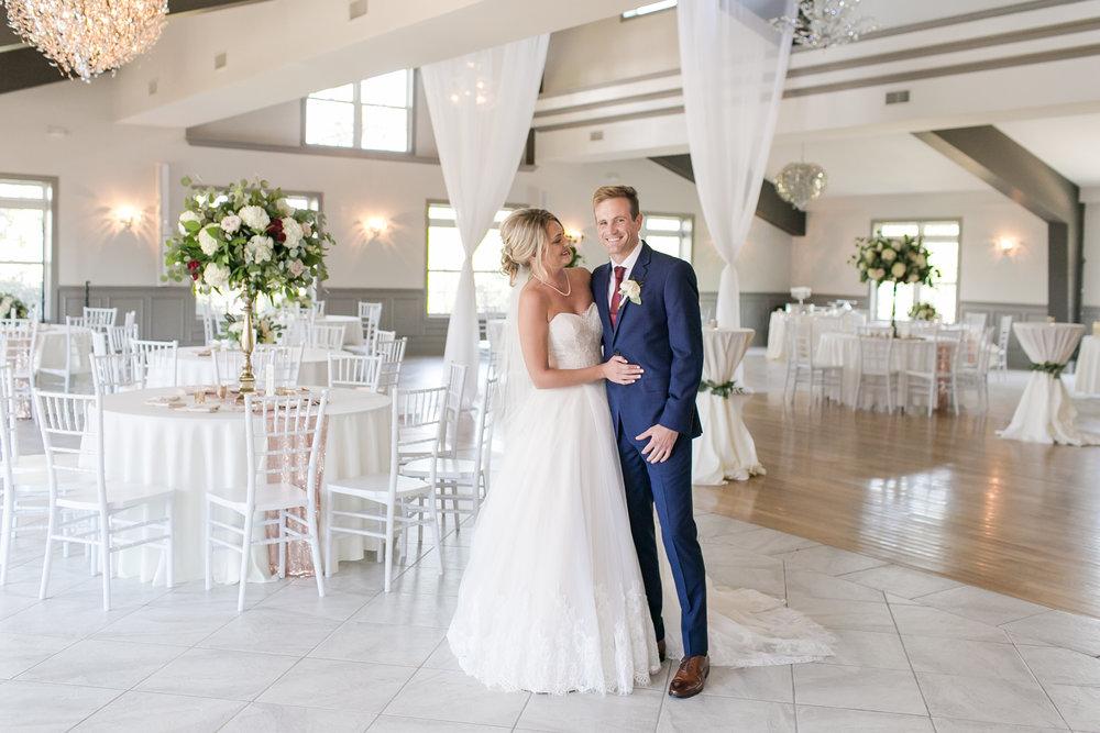 2018-1890-Event-Weddings-JanaMarie-0212.jpg