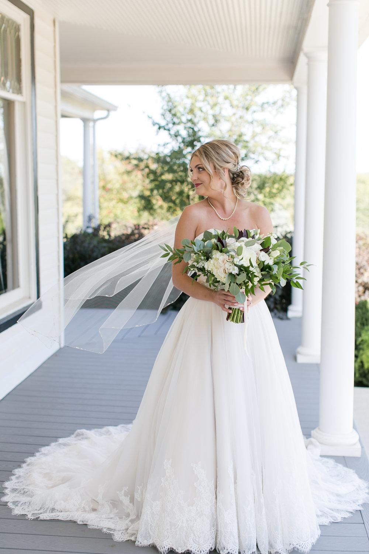 2018-1890-Event-Weddings-JanaMarie-0301.jpg